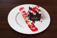gayacentre-hotel-food-20